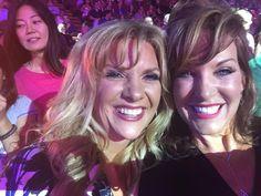 Melissa And Jill Vertes