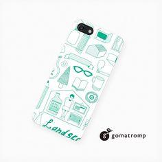 iPhone5/5s 【Life Landscape】