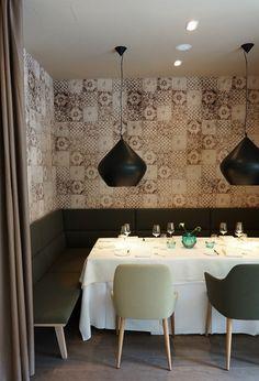 47 Best Furniture Modern Bar And Restaurant Images In 2015 Bar