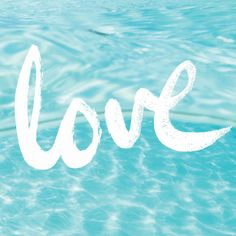 today is all about the love, and we're loving... sharing a wave, a sunrise surf check, a new bikini, adventures with friends, any excuse to eat chocolate, fresh coconuts, beach days and the sun on our skin. #ValentinesDay.