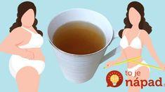 Toto korenie nesypte len do guláša – v tomto je neprekonateľné: Vymeňte na týždeň čaj za tento lacný nápoj a chudne sa jedna radosť! Fitness Workouts, Dukan Diet, Detox, Tableware, Health, Xmas, Dinnerware, Health Care, Tablewares
