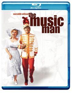 The Music Man [Blu-ray] Blu-ray ~ Robert Preston, http://www.amazon.com/dp/B001B51B9M/ref=cm_sw_r_pi_dp_ppN-qb1PHE6M9