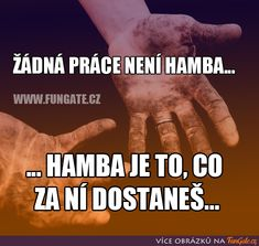 True Words, Motto, Live Life, Quotations, Haha, Life Quotes, Jokes, Funny, Meme