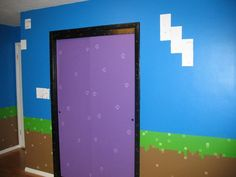 "Minecraft Bedroom Designs Real Life minecraft bedroom ideas in real life | need ideas for ""real life"