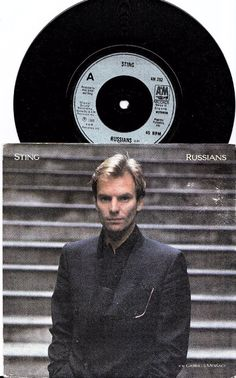 Check out this item in my Etsy shop https://www.etsy.com/uk/listing/232153506/sting-russians-1985-uk-issue-7-45-rpm