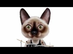 64 comptines et chansons pour enfants - YouTube French Teacher, Teaching French, How To Speak French, Learn French, France For Kids, French Poems, Creepy Cat, French Colors, French Education