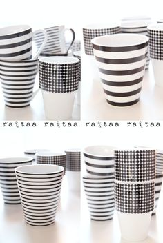 Great Tableware+ Coffee Mugs-Tumblers