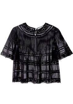 #<3   blouse #2dayslook #new #style  www.2dayslook.com