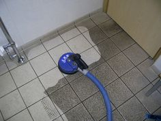 pronto and carpet llc is the leading tile and grout cleaning company in charlotte nc providing