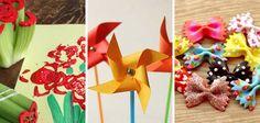 manualidades para niños y niñas especial primavera (38)