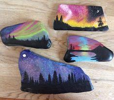 #rockpainting #paintedrocks #paintedstonesofinstagram #paintedstone #rocks #paintedrocksofinstagram #rockart