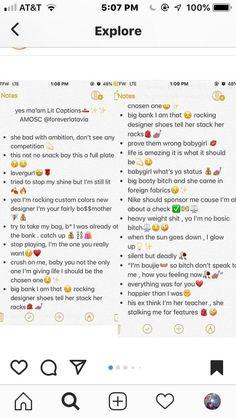Snapchat Captions, Lit Captions, Instagram Captions For Friends, Selfie Captions, Selfie Quotes, Group Picture Captions, Quotes For Picture Captions, Lyrics For Captions, Cute Captions For Girls