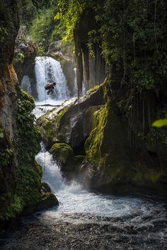 https://flic.kr/p/E3QS3Y   Puente de Dios, San Luis Potosí / God's Brigde   La…
