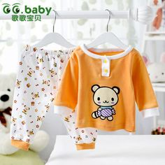 Find More Clothing Sets Information about New Arrival 2015 Newborn Baby Clothing Spring Autumn Sets High Quality 100% Cotton for Bebe Girl Bebe Boy Suits Hot Sale,High Quality suit,China suit stand Suppliers, Cheap suit dress from GG. Baby Flagship Store on Aliexpress.com