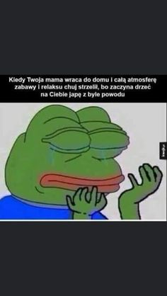 Funny Lyrics, Polish Memes, Dark Sense Of Humor, Very Funny Memes, Funny Mems, Fun Facts, Haha, Funny Pictures, Hilarious