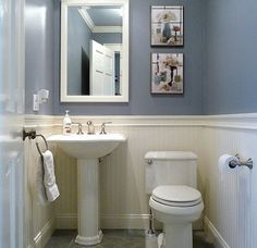 Bathroom Stunning Traditional Half Bathroom Ideas 9fe9ce37f79e2bacf0f827f184a2ec00.jpg Traditional Half Bathroom Ideas