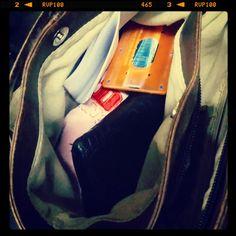 8:30 Dentro de mí cartera
