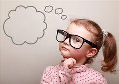 Enseñar a pensar, el pensamiento crítico de los niños