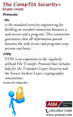 CISSP Law Term – Chain of Custody – Study Notes and Theory – A ...