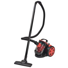 Techno, Outdoor Power Equipment, Home Appliances, Cleaning, House Appliances, Appliances, Techno Music, Garden Tools