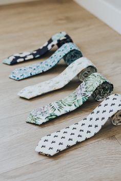 Floral skinny ties cactus ties and succulent ties. Floral skinny ties cactus ties and succulent ties. Wedding Groom, Wedding Suits, Wedding Attire, Our Wedding, Dream Wedding, Skinny Ties, Groom Style, Cactus, Groom And Groomsmen