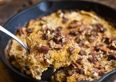 Whole30 Breakfast Recipes: 30 Healthy, Delicious Ideas