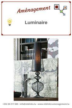 -AMÉNAGEMENT : luminaire-💡 Chez MB Links, nous disposons de luminaires in(door) pour créer des atmosphères chaleureuses dans vos intérieurs et out(door) pour illuminer vos soirées en extérieur ! 😊 Contactez-nous si vous êtes à la recherche de lumières au look original ! 📞 ➡️+352 20 211 500 ➡️secretariat@mblinks.lu Visitez notre rubrique aménagement : ➡️www.mblinks-amenagement.lu Light Fixture, Search