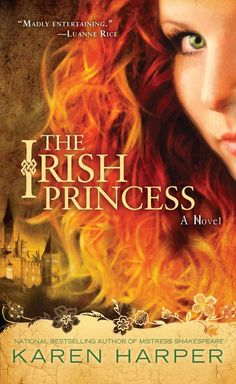 A grand-scale historical novel from the national bestselling author of Mistress Shakespeare.   Born into a first family of Ireland, with royal ties on both sides, Elizabeth Fitzgerald-known as Gera-finds her world overturned when Henry VIII imprisons her father, the Earl of Kildare, and brutally destroys her family. Torn from the home she loves, her remaining family scattered, Gera dares not deny the refuge offered her in England's glittering royal court. There she must navigate…