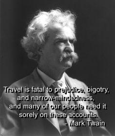 Mark Twain Inspirational quotes quotes 'nd notes Best Motivational Quotes, Great Quotes, Positive Quotes, Inspirational Quotes, Quotable Quotes, Wisdom Quotes, Quotes To Live By, Me Quotes, Famous Words