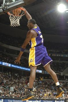 242 Best Kobe Bryant images in 2019  0aa062abf