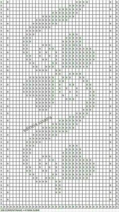 (Vídeo) aprenda a fazer crochê passo a passo agora mesmo, clique na foto. Marque-pages Au Crochet, Motif Bikini Crochet, Tunisian Crochet Stitches, Crochet Carpet, Filet Crochet Charts, Crochet Doily Patterns, Loom Patterns, Thread Crochet, Crochet Doilies