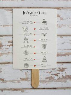 Just married Wedding Bag, Wedding Guest Book, Wedding Cards, Diy Wedding, Wedding Signage, Wedding Programs, Wedding Stationery, Wedding Invitations, Wedding Newspaper