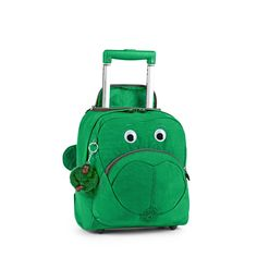 b7a9318ab79 Kipling - WHEELY Boutique, Shopping, Fashion, Backpacks, Satchel, Moda,  Fasion