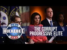 One FOOLPROOF Way To Spot A CORRUPT Politician: Peter Schweizer | FULL INTVW | Huckabee - YouTube Prayer For Our Country, Education Information, World Watch, Political Corruption, Clinton Foundation, Political Quotes, In God We Trust, American Life, Presidential Election