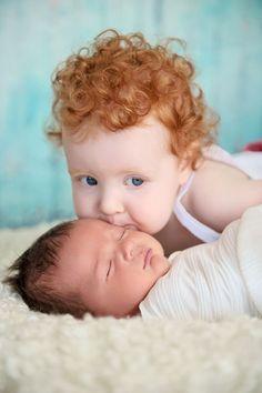 Sarah Taylor Baby Photography