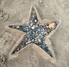 star sunshine-daydreams