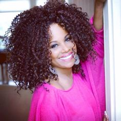 Crochet Braids Kansas City : Heavens, Braids and Kansas city on Pinterest