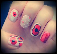 http://dahlia-nails.blogspot.co.uk/2013/11/poppy-love.html