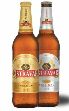 Czech beer brand