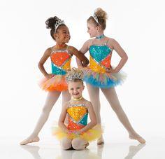 Teachers Kaleidoscope Ballet Tutu Halloween Dance Costume Size Color Choice | eBay