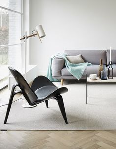 rest by muuto..