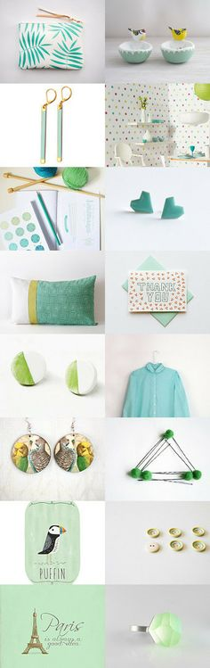Morning Birds by Marie-Anne on Etsy--Pinned with TreasuryPin.com #Etsy #treasury #shopetsy #etsyfinds #homedecor #decor #jewelry #gifts #giftideas #shopping