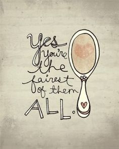 mirror quotes - Google zoeken