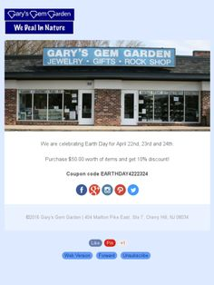 13 best sales specials and coupons images on pinterest coupons check out this godaddy powerede newsletter if you come it the store mention you saw fandeluxe Images