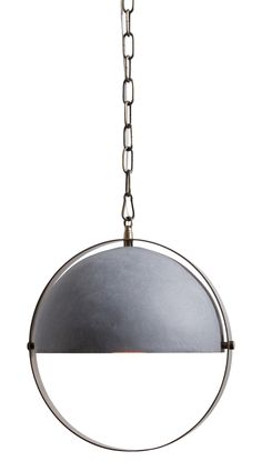 Modern round pendant light with natural metal and antique brass finish DIMENSIONS:Height: W: H: D: Porch Pendant Light, Round Pendant Light, Outdoor Pendant Lighting, Kitchen Pendant Lighting, Modern Pendant Light, Industrial Lighting, Light Decorations, Rustic Style, Antique Brass