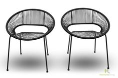 The best acapulco chairs images acapulco chair