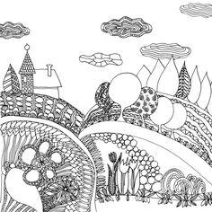 FantasticLandscapes_DoodleImage_n7_final copy