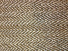 An updated seagrass design that incorporates an attached urethane cushion for an outstanding wall to wall installation.  This along with other seagrass patterns, sisal, abaca and jute are available at Hemphill's Rugs  Carpets Orange County, California - www.RugsAndCarpets.com