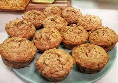 diós muffin – Google Kereső Almond Flour Muffins, Applesauce Muffins, Cream Cheese Muffins, Carrot Muffins, Cinnamon Muffins, Cranberry Muffins, Chocolate Chip Muffins, Blue Berry Muffins, Coffee Cake Muffins