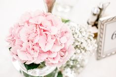 Romantic fine art dusty rose wedding table decoration Dusty Rose Wedding, Wedding Decorations, Table Decorations, Destination Wedding Photographer, Travel Around The World, Wedding Table, Wedding Venues, Table Settings, Romantic